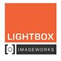www.lightbox.net.au
